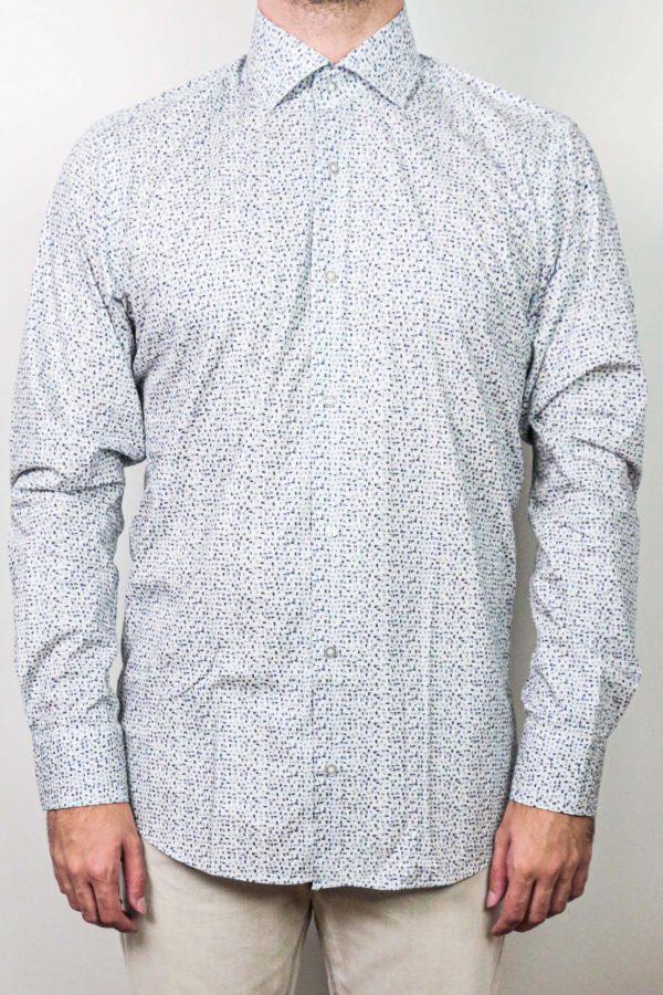 buy men shirt 235 scaled