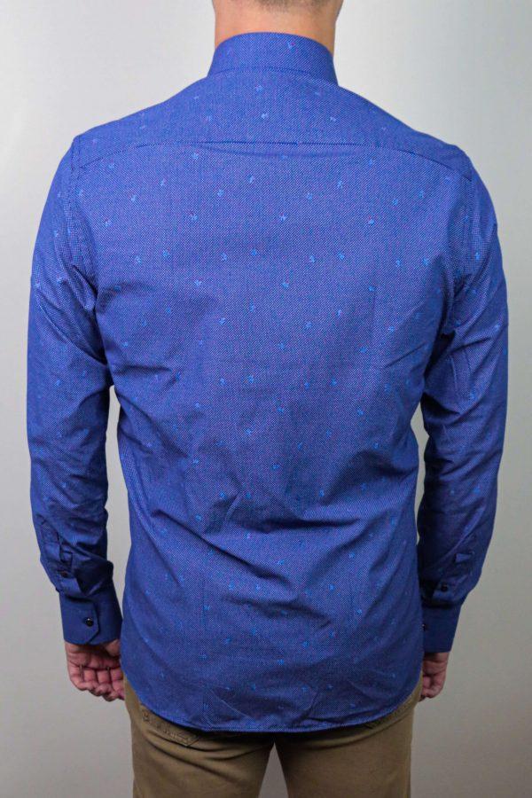 buy wholesale shirt 221 scaled