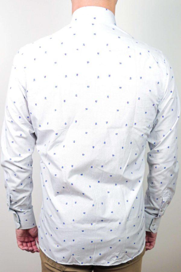 buy wholesale shirt 222 scaled