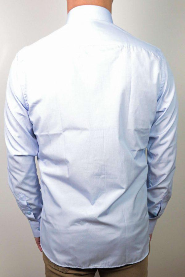 buy wholesale shirt 224 scaled