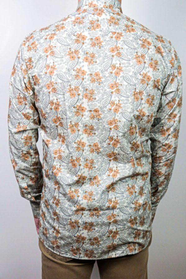 buy wholesale shirt 225 scaled