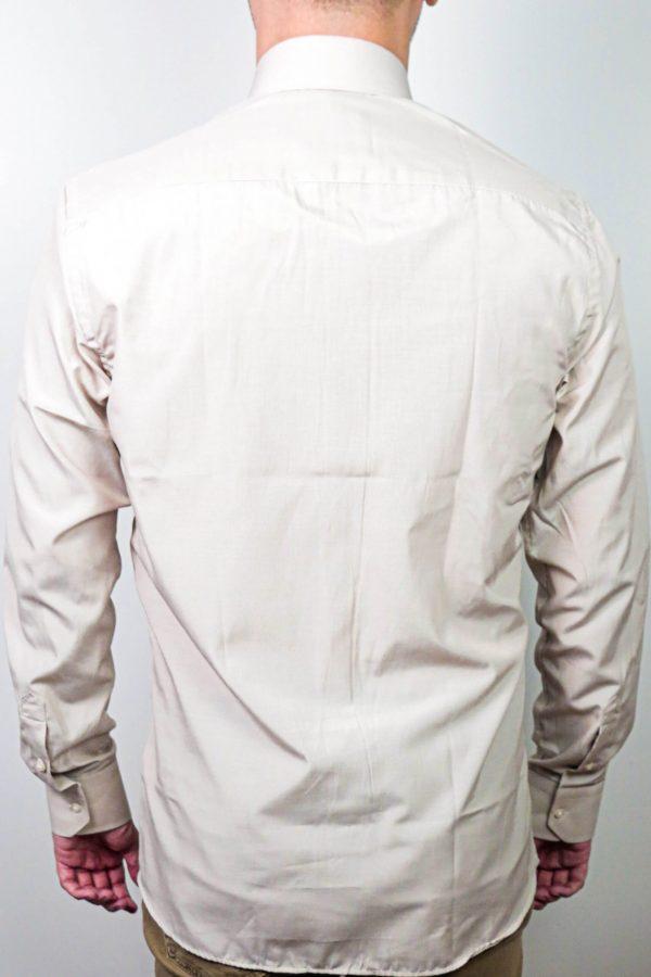 buy wholesale shirt 226 scaled