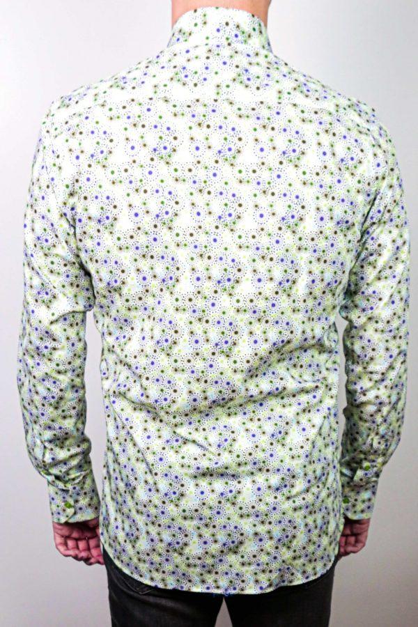 buy wholesale shirt 228 scaled