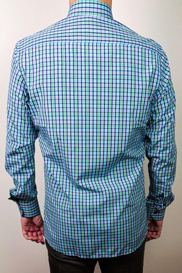 buy wholesale shirt 229 scaled