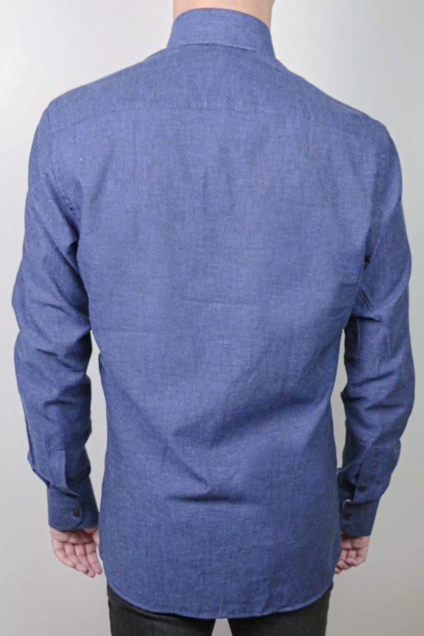 buy wholesale shirt 232 scaled