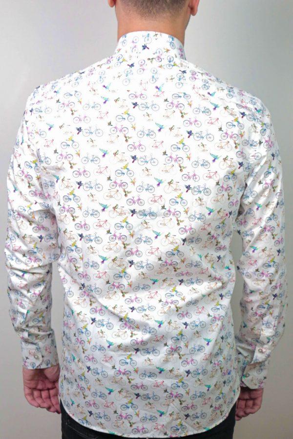 buy wholesale shirt 233 scaled