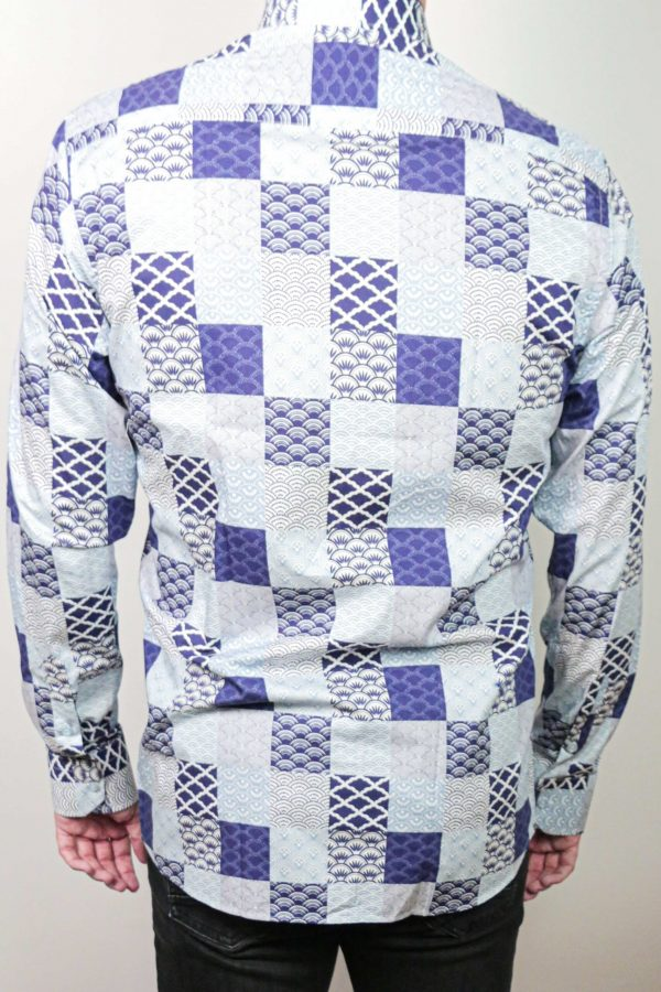 buy wholesale shirt 234 scaled