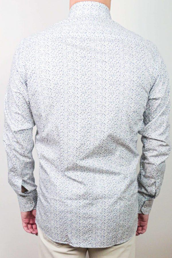 buy wholesale shirt 235 scaled