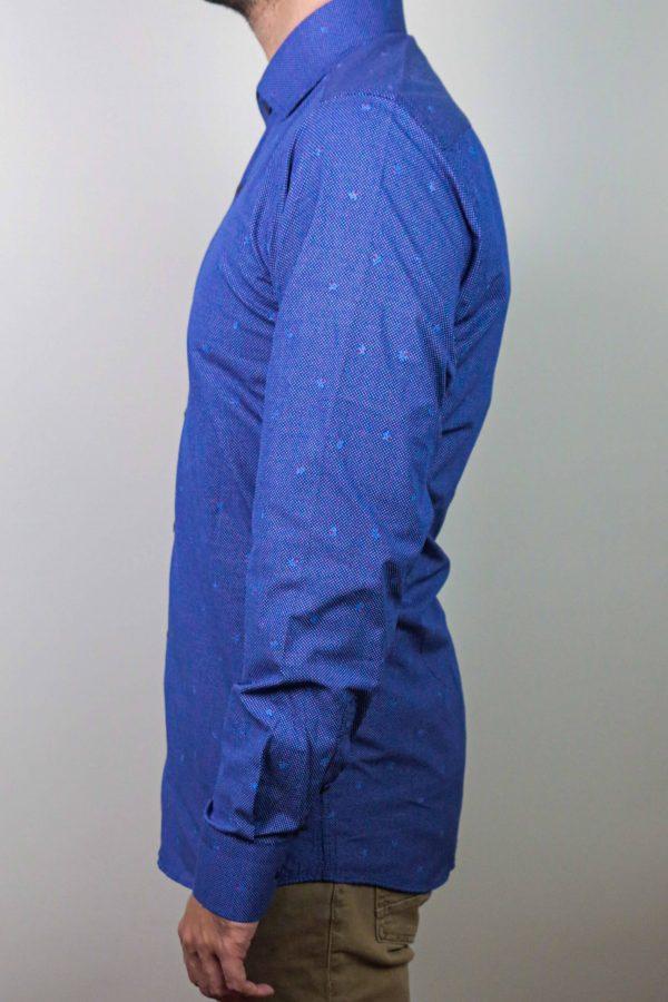 wholesale men clothing 221 scaled