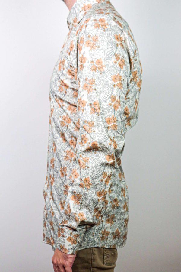 wholesale men clothing 225 scaled