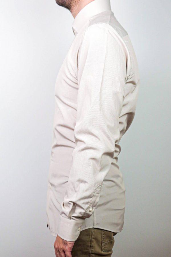 wholesale men clothing 226 scaled