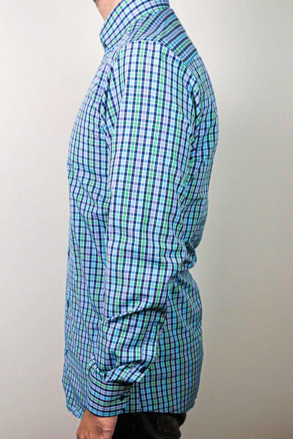wholesale men clothing 229 scaled