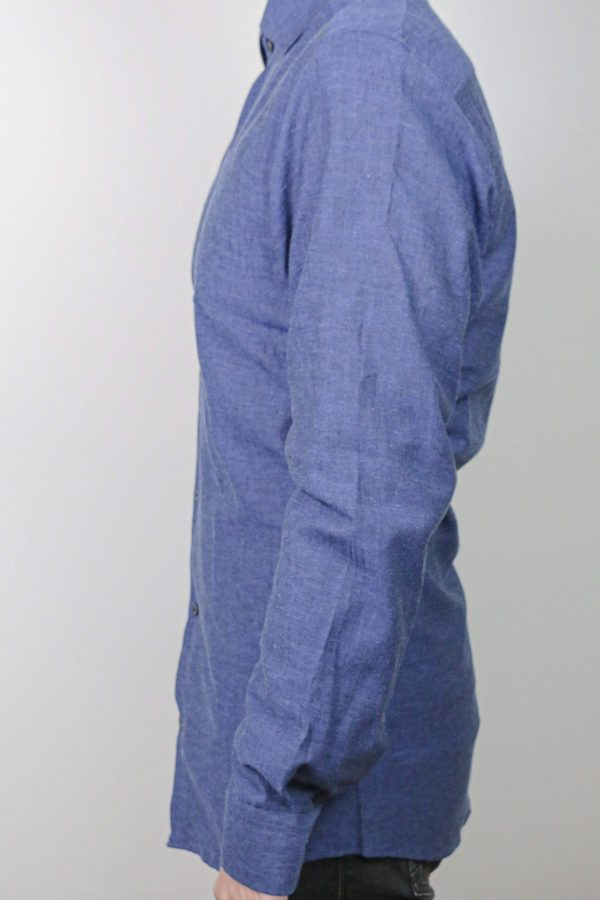 wholesale men clothing 232 scaled