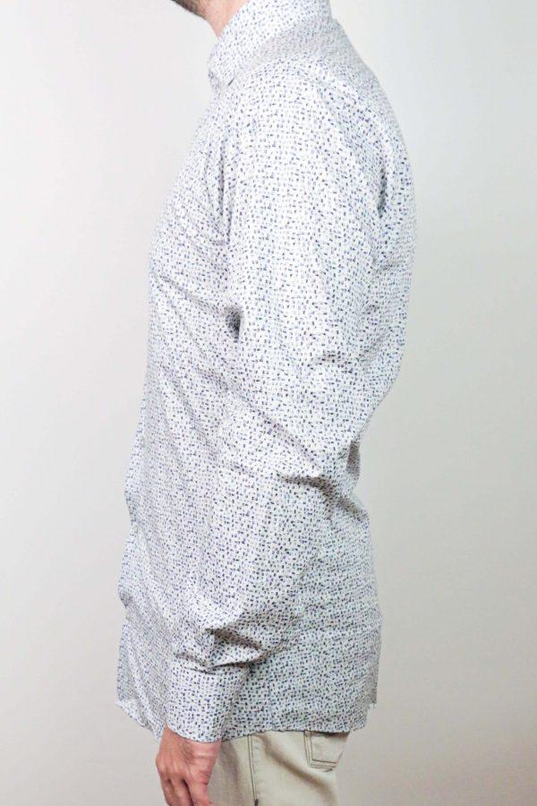 wholesale men clothing 235 scaled