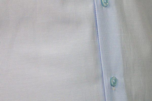 wholesale men shirt 224 scaled