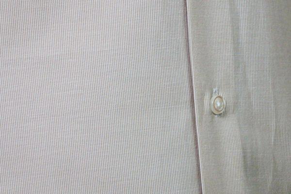 wholesale men shirt 226 scaled