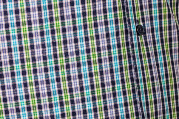 wholesale men shirt 229 scaled