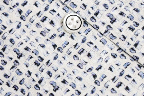 wholesale men shirt 235 scaled