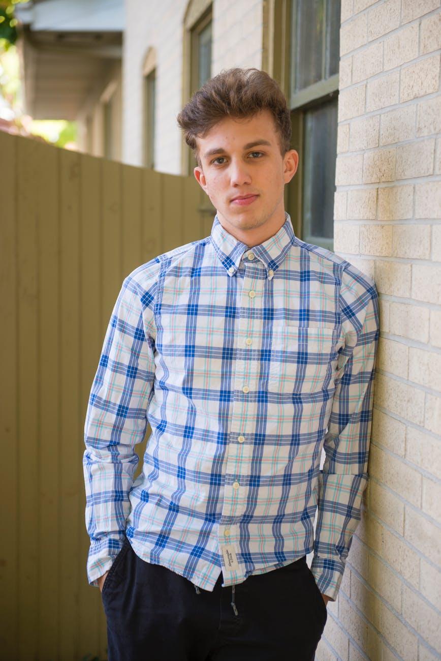 men-shirt-production