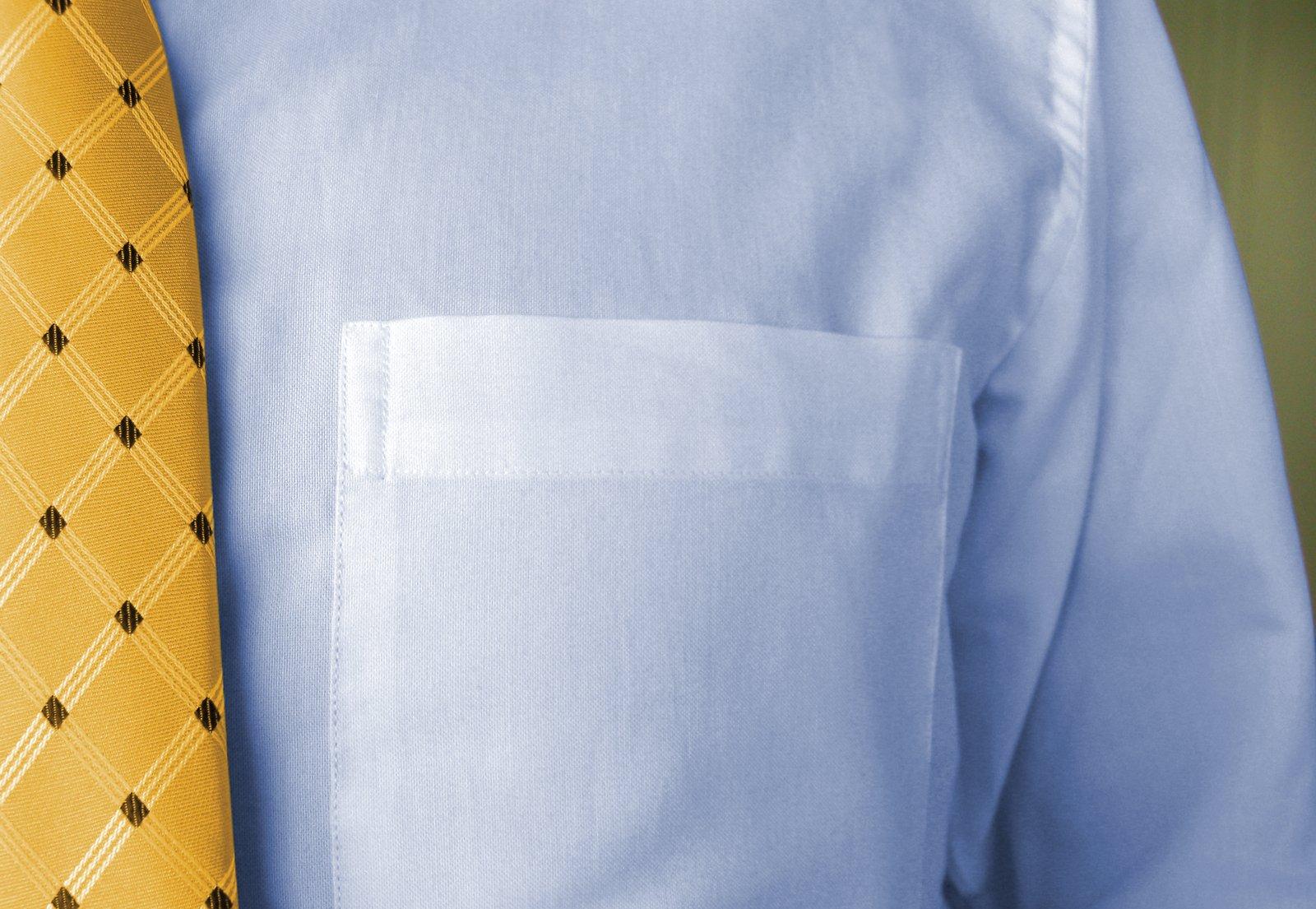unpatterned-shirt-fabrics