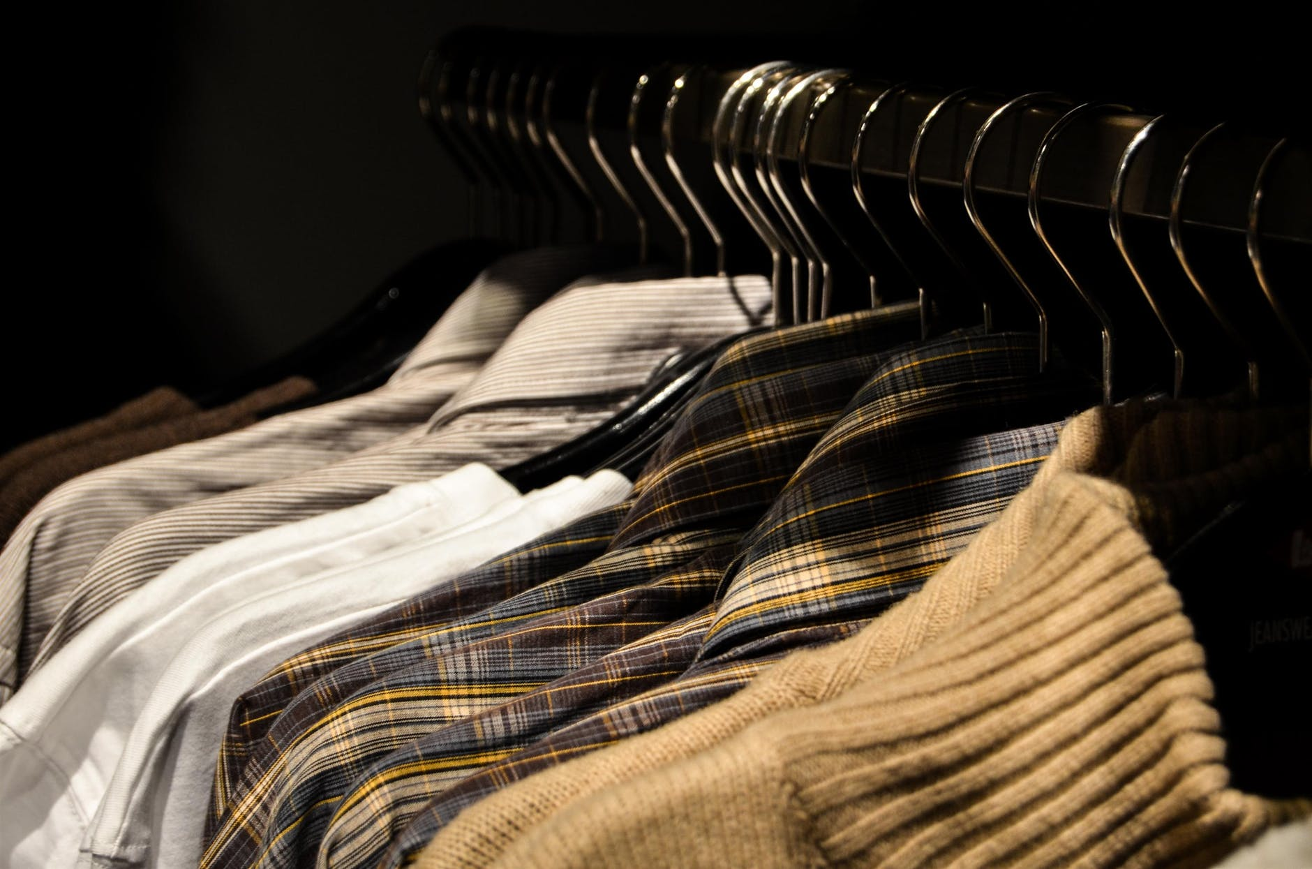 wholesale-mens-shirt-supply