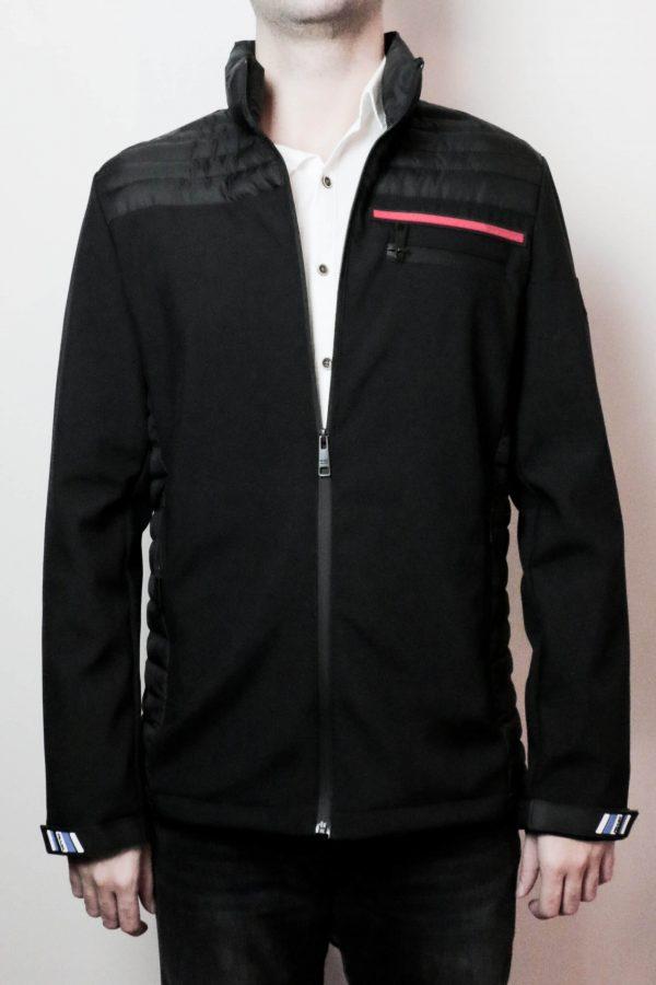 buy me jacket 318 scaled