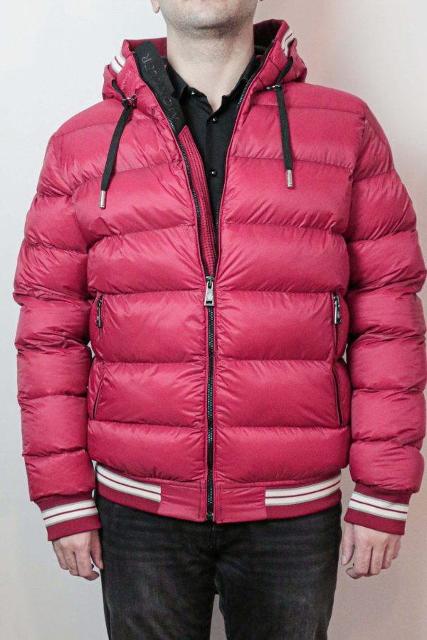 buy men jacket 301 scaled
