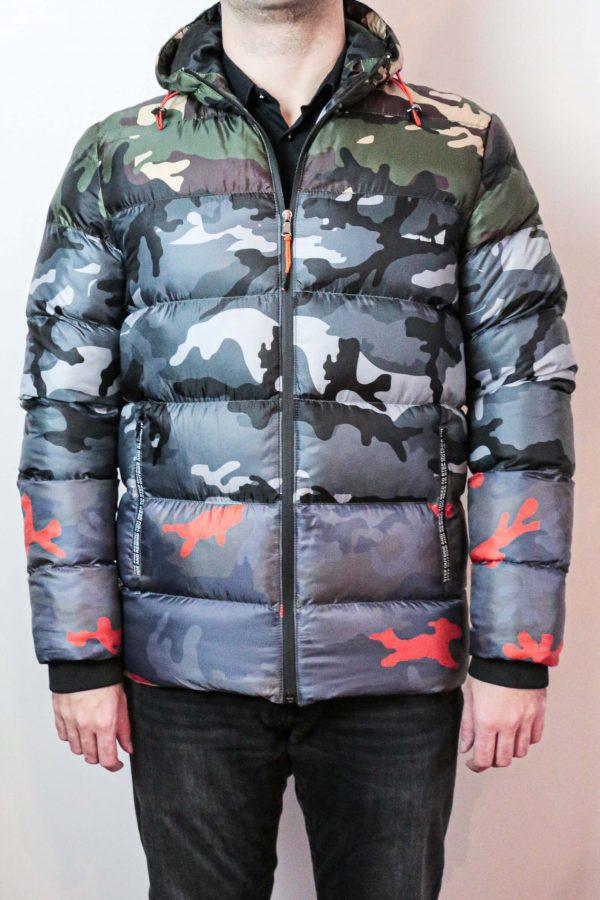 buy men jacket 302 scaled