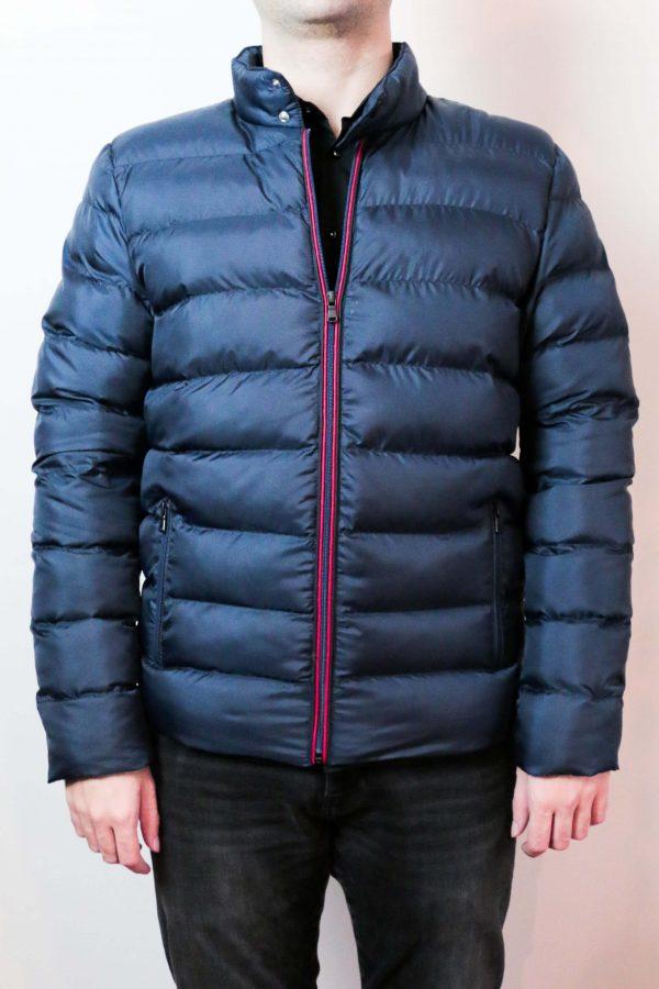 buy men jacket 303 scaled