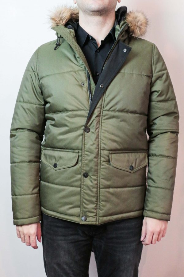buy men jacket 304 scaled
