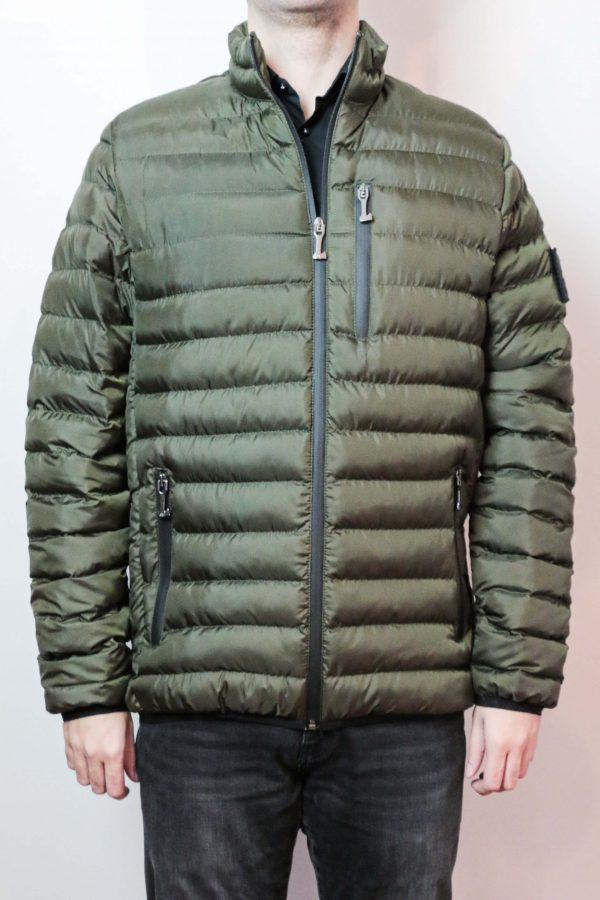 buy men jacket 305 scaled