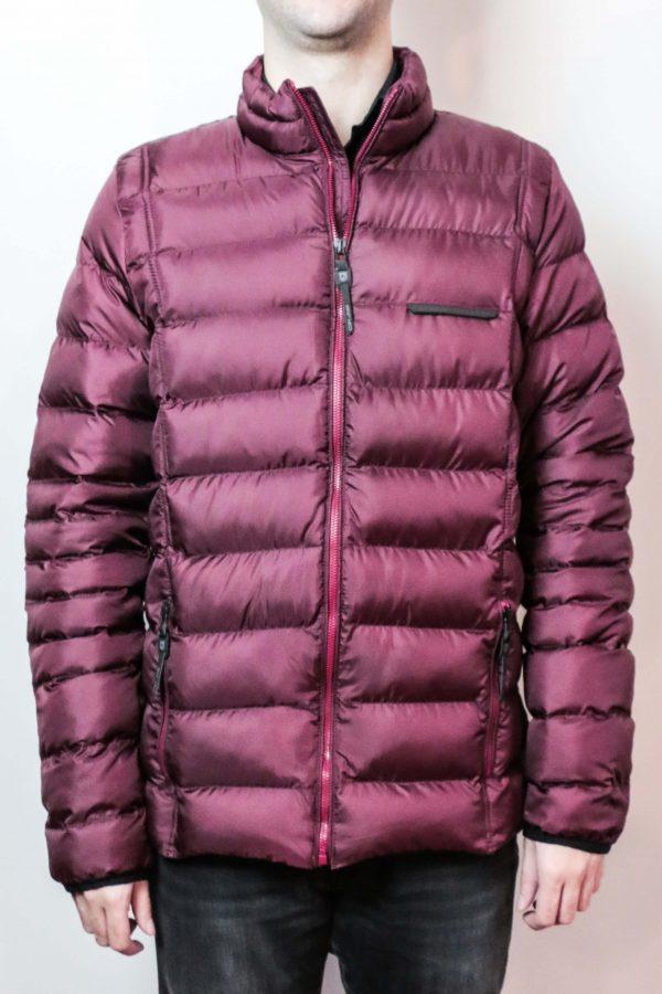 buy men jacket 306 scaled