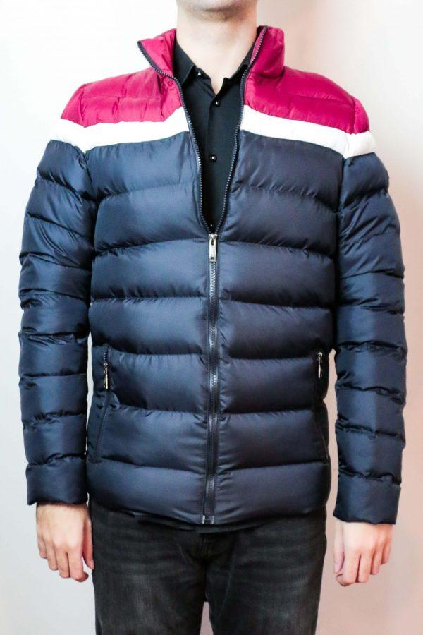 buy men jacket 307 scaled