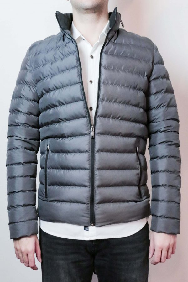buy men jacket 308 scaled