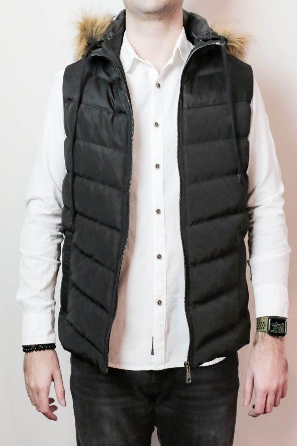 buy men jacket 309 scaled