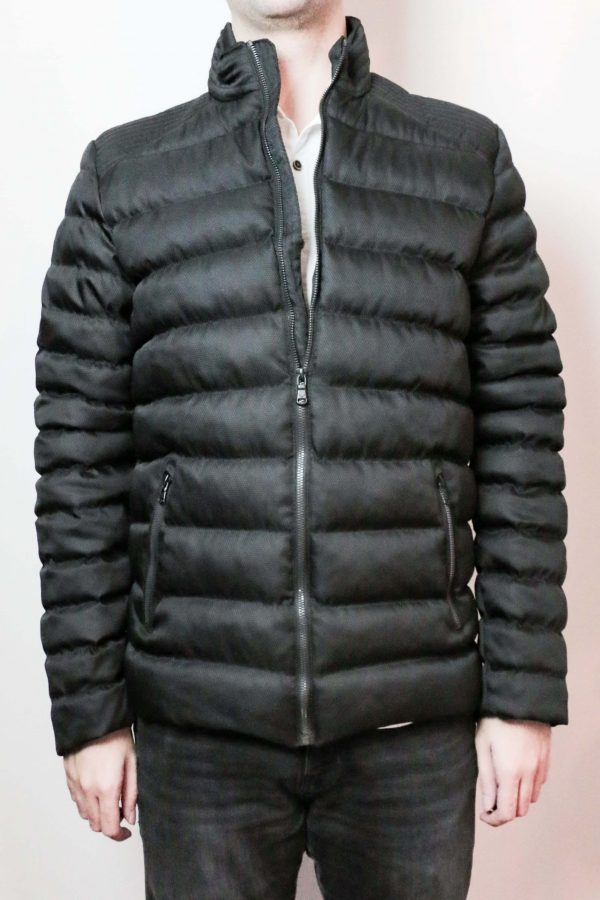 buy men jacket 310 scaled