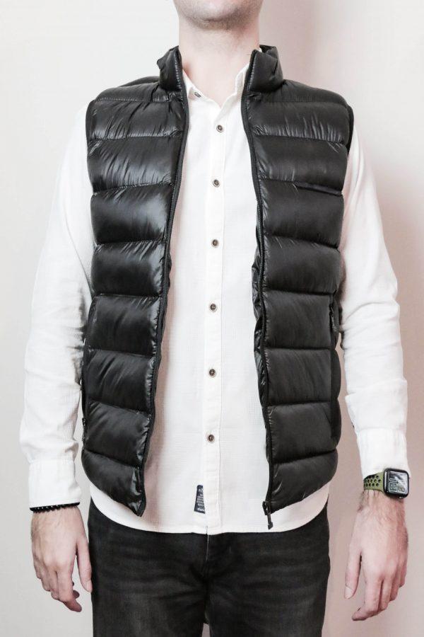buy men jacket 311 scaled