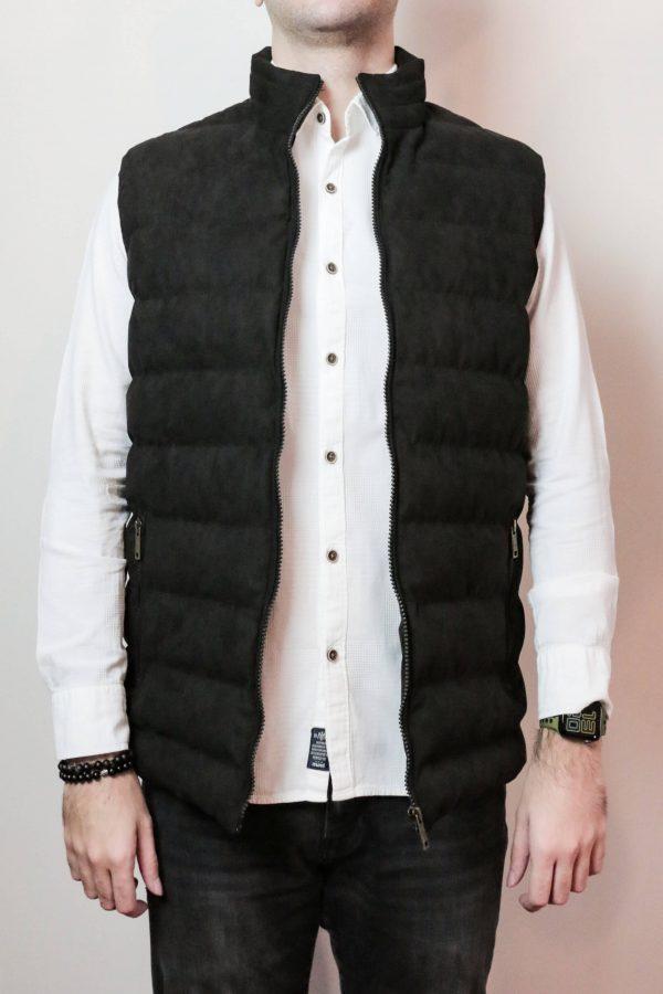buy men jacket 312 scaled