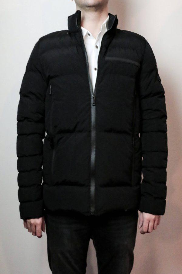 buy men jacket 313 scaled
