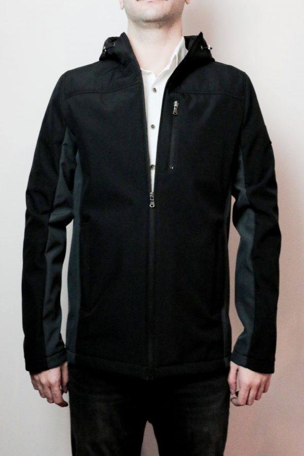 buy men jacket 314 scaled