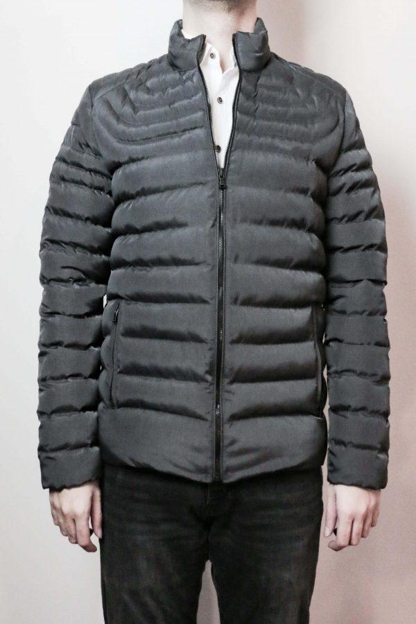 buy men jacket 316 scaled