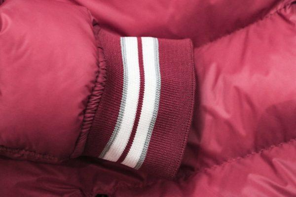 men jacket 301 scaled