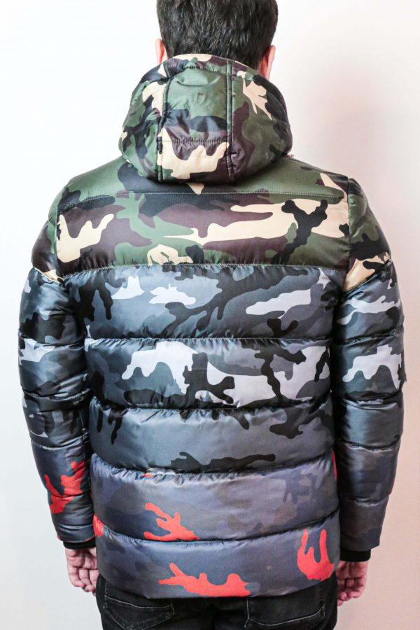 men jacket apparel 302 scaled