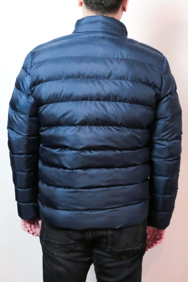 men jacket wholesale 303 scaled