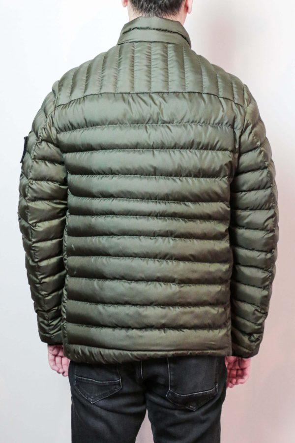 men jacket wholesale 305 scaled