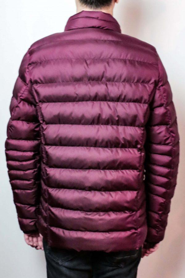 men jacket wholesale 306 scaled