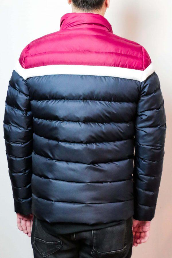 men jacket wholesale 307 scaled