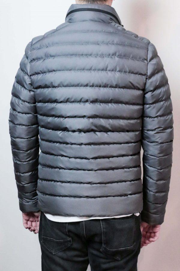 men jacket wholesale 308 scaled