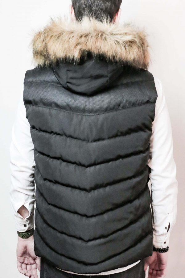 men jacket wholesale 309 scaled