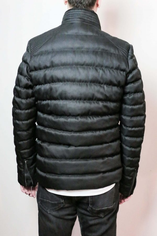 men jacket wholesale 310 scaled